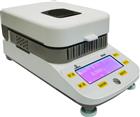 上海越平DSH-50-1电子快速水份测定仪