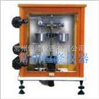 6SP-200机械分析天平