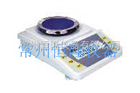 YP30002天平厂家
