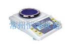 YP3002电子天平