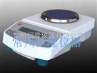 WT1002N/WT2002N电子天平