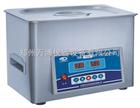 SB-5200DT超声波清洗机
