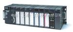 IC200ALG320 I/O模块
