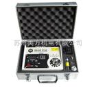 M-200台湾一诺数字扭力测试仪M-200