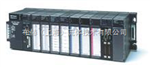 IC693ACC331通用模块