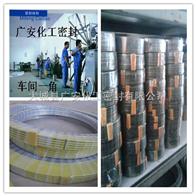 DN150低价位金属缠绕垫片