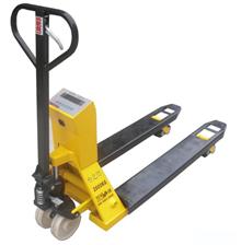 液压搬运车电子秤怎么卖, 液压搬运车电子秤什么价格, 液压搬运车电子秤哪里有买