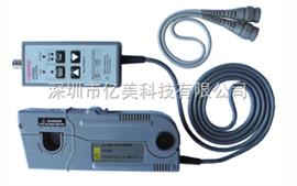 CP8300A深圳知用(CYBERTEK) CP8300A 电流探头