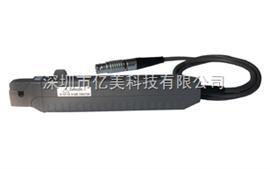 CP3120深圳知用CP3120 电流放大器