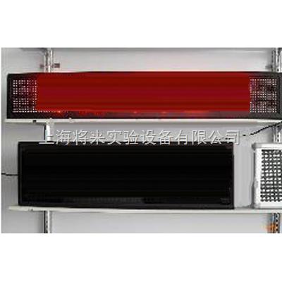 P1016160R,LED字幕机价格