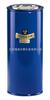 YS1W-G9C/G16C/12C圆柱形杜瓦瓶 德国 (1000ml)