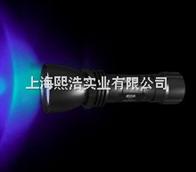 BH-2300手电筒式脱脂清洗检查灯