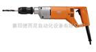 德国泛音德国FEIN工具手电钻ASZE648A