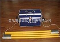 SL-PSB雞鴨鵝撲殺器(便攜式)