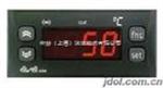 伊利威控制器IC901|IC902|IC912