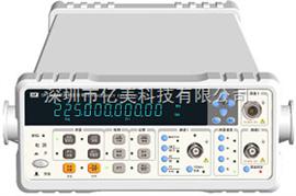 SP53180南京盛普SP53180高精度頻率計數器