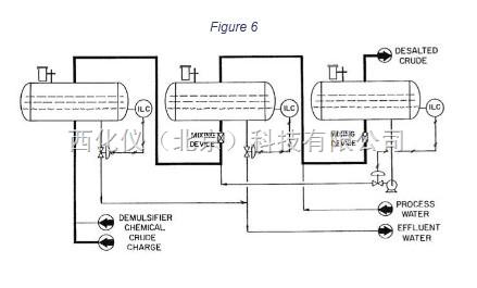 电路 电路图 电子 户型 户型图 平面图 原理图 439_265