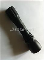 BH-2300宏声HsTech手持式紫外线灯/黑光灯