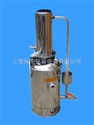 蒸馏水器不锈钢