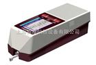 SJ210日本三丰粗糙度测量仪