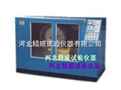 电动锯石机 全自动锯石机 岩石锯石机 电动锯石机价格 锯石机价格 多功能锯石机