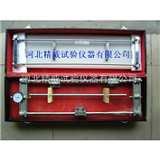SP-540 型混凝土补偿收缩膨胀仪 混凝土收缩膨胀平博中国