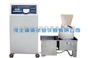 混凝土标准养护室全自动温湿控制仪 混凝土养护标准
