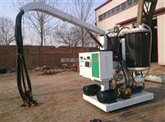 顺达聚氨酯发泡设备,聚氨酯高压发泡机生产,咨询13931618715