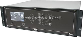 2000化學發光NOx分析儀廠家