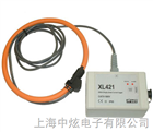 XL421意大利HT单相电流数据记录仪