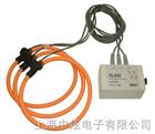 XL422意大利HT三相電流數據記錄儀