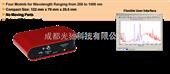 紧凑型CCD光谱仪