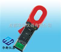 DT-3355接地電阻數字鉗型表