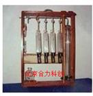 气体分析器*气体分析仪*直销 北京合力科创