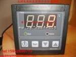 EVK401N7美控温控表