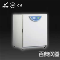 BPN-80CRH (UV)二氧化碳培养箱生产厂家