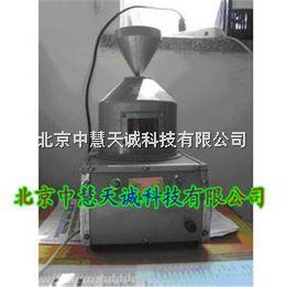 FQ4-5型粉末取样器 型号:FQ4-5