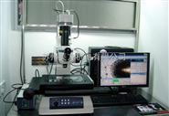 三丰工具测量显微镜MF-A3017B_工具显微镜维修