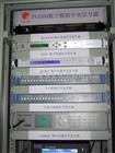 數字模擬電視中央信號源