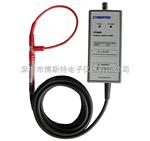 CP9600CYBERTEK知用CP9600柔性电流探头
