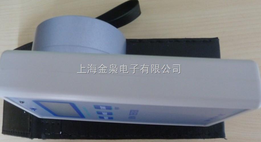 矿石负氧离子浓度仪 COM-3010PRO * 全自动 纤维布匹负离子检测仪