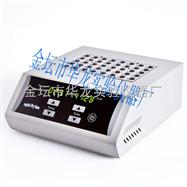 DKT200-4恒温金属浴
