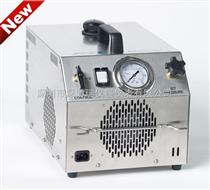 TDA-6D氣溶膠發生器 TDA-6D