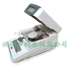 JT-K6谷物水分仪哪个厂家的质量好?,谷物水分测定仪