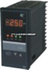 HR-WP-XS403数字显示控制仪HR-WP-XS403-02-03-HL-A