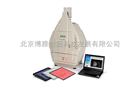 Bio-Rad  凝膠成像系統ChemiDoc™ XRS+