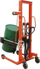 常規油桶秤供應, 常規油桶秤批發, 常規油桶秤促銷, 常規油桶秤經銷常規油桶秤廠家