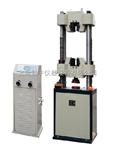 600B液晶数显式万能试验机
