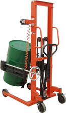 液压油桶秤供应, 液压油桶秤批发,液压油桶秤促销,液压油桶秤经销,液压油桶秤厂家
