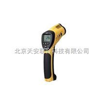 多功能食品安全测温仪